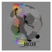 Soccer - Player