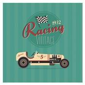 Vintage Racing 2