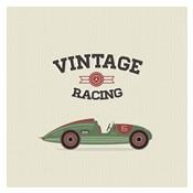 Vintage Racing 3