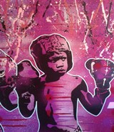 Boxer Kid 2