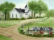 Plateau Methodist 2
