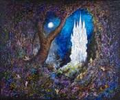 The Fairie Castle