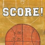 On the Field II Score