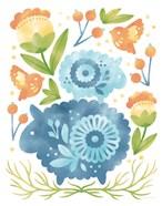 Spring Fling IV