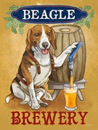 Beer Dogs IV