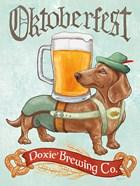 Beer Dogs III