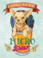 Beer Dogs I
