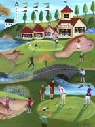 Country Golf Club