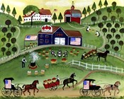 American Apple Farm