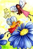 Flights Of Fairy Fancy