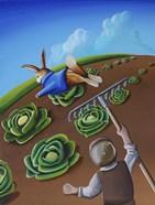 Peter Rabbit 5