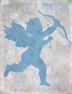 Cupid Blue
