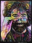 Jerry Garcia 2