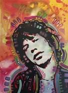 Mick 2
