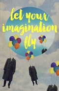 Let Your Imagination