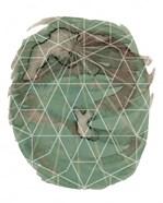Geometric Earth 1