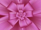 Pretty Pink Bow II