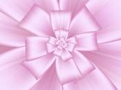 Pretty Pink Bow III