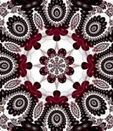 Mod Pod 1 Red