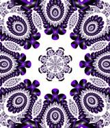 Mod Pod 2 Purple