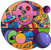 Morebo Circle
