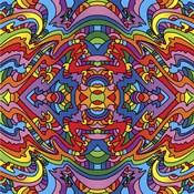 Pop Art - Mambo
