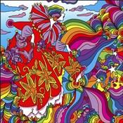 Rainbow - Queen