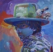 Bob Dylan 70S
