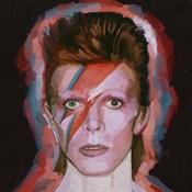 David Bowie Alladin - Sane