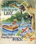 Bad Day Bears