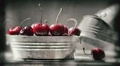 Cherry Boats
