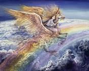 Flight To Aquarius