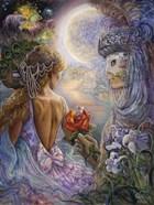 Masque Of Love