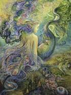 Mer Fairy