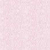 Woodgrain Pink