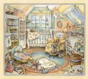 Baby's Room