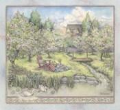 Far Orchard