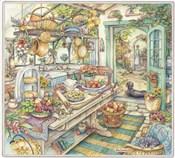 Pie Kitchen