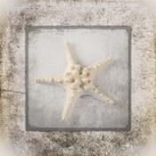 Stone Star 2