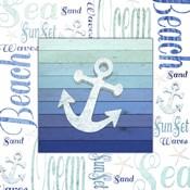 Gypsy Sea Blue 1