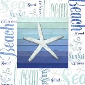 Gypsy Sea Blue 2