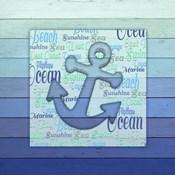 Gypsy Sea Blue V5 2