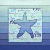 Gypsy Sea Blue V5 4
