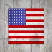 American Workshop Series 3 V1