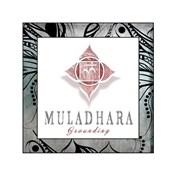 Chakras Yoga Framed Muladhara V3