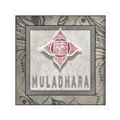 Muladhara Symbol 7