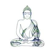 Yoga Symbol V3