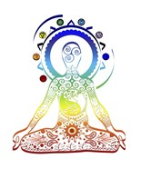 Yoga V1 3