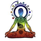 Yoga V5