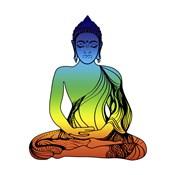 Yoga V6